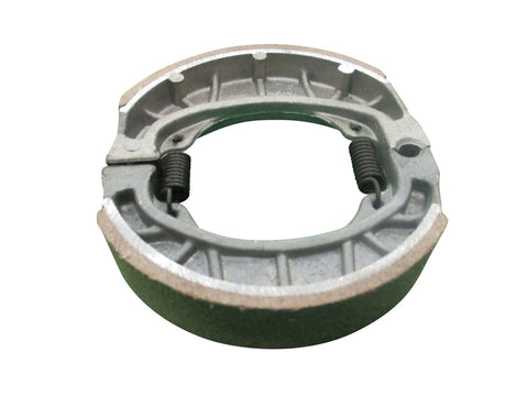 Brake - Bintelli Breeze / Bintelli Scorch / Havoc Rear Brake Shoes (L5Y) > Part#4312A-DGW-E000
