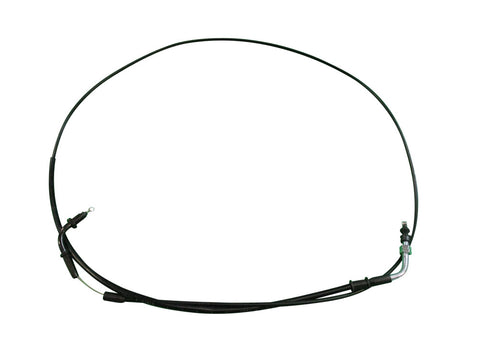 Throttle Cable - Bintelli Scorch Throttle Cable > Part#43450-B08-9000-J