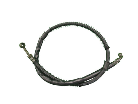 Brake - Bintelli Breeze Front Brake Line (L5Y) > Part#45126-JKC-9000