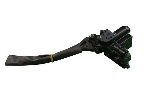 Brake - Bintelli Breeze Front Brake Master Cylinder > Part#45500-JKC-9000-J