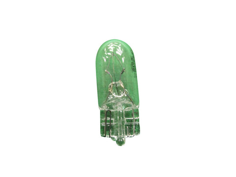 Light Bulb - Bintelli Breeze Running Light Bulb (L5Y) > Part#GB157761.1-1995