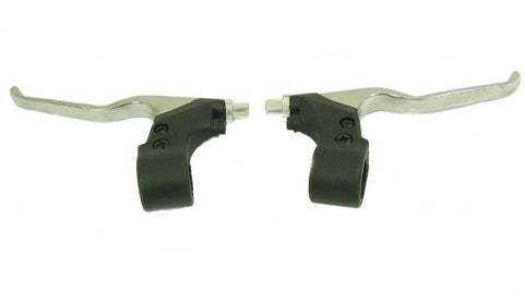Brake Handle - Brake Handle Set > Part #110GRS27