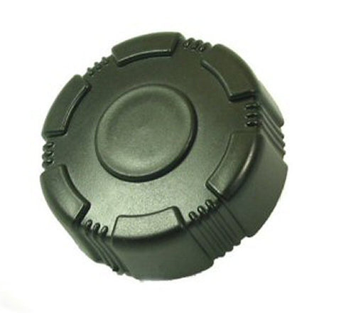 Gas Cap - Fuel Tank Cap > Part #159GRS50