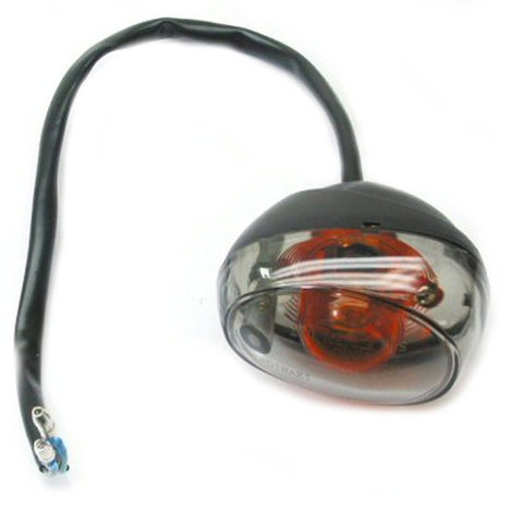Light Bulb - Left Front Turn Signal Blinker > Part #159GRS33