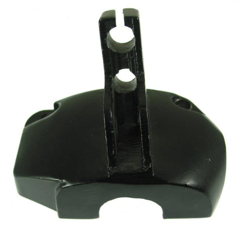 Left Handle Switch Mount > Part #159GRS8