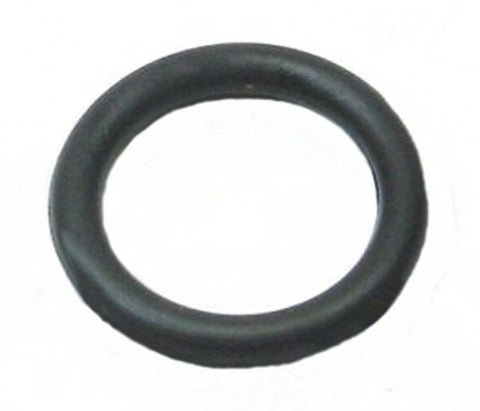 Gasket - Rubber O-Ring for Oil Plug BINTELLI BREEZE 50 > Part #161GRS96