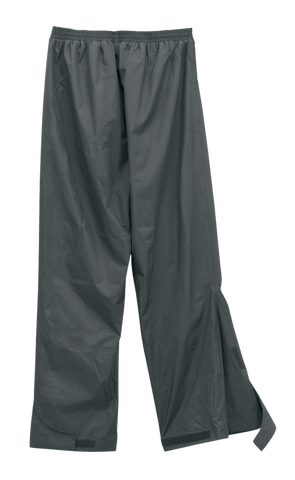 Rain Pant - Black Size XS > Part #V1810-011