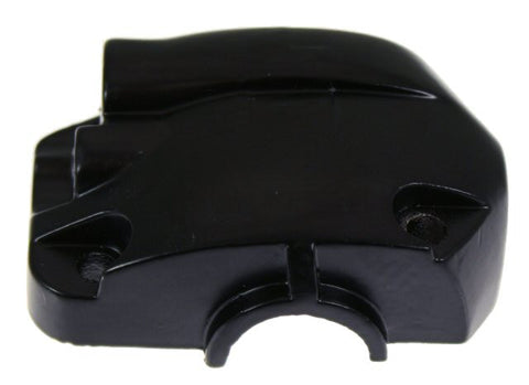 Right Handle Switch Mount > Part #159GRS11