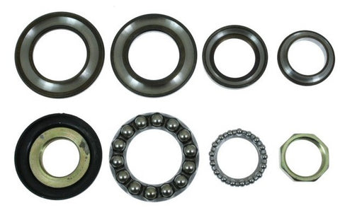 Bearings - Steering Stem Bearing Kit > Part#100GRS215