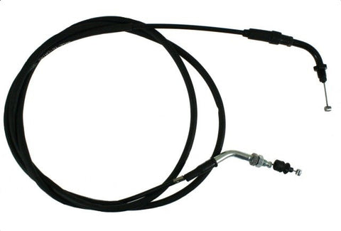 "Throttle Cable - 65"" Throttle Cable > Part#100GRS227"