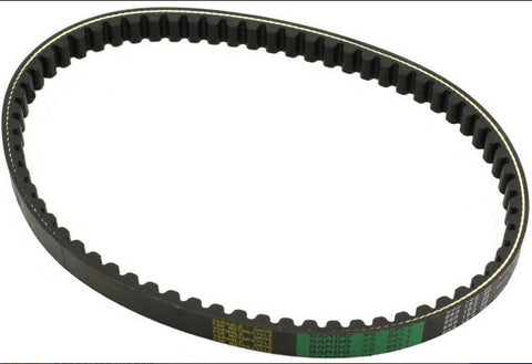 Drive Belt - Bando Kevlar CVT Drive Belt 669-18.2-30 > Part#106GRS96