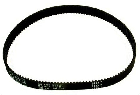 Belt - Rubber Drive Belt 384-3M-12 > Part#106GRS4
