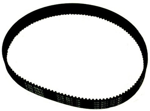 Belt Rubber Drive Belt 384-3M-14 > Part#106GRS5