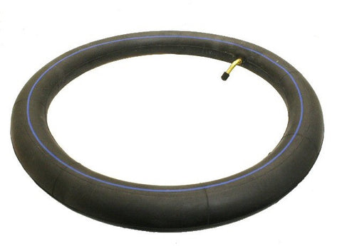Tire Tube - Naidun 16x2.50 Bent Angle Valve Inner Tube > Part#136GRS41