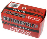 Tire Tube - Kenda 2.25/2.50-14 Inner Tube > Part#136GRS86