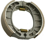 Brakes - 105mm Brake Shoes > Part#150GRS32