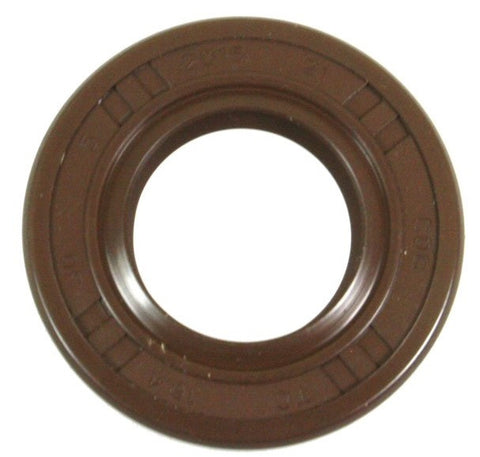 Crankcase - Crankcase Oil Seal BINTELLI BOLT 50 > Part#151GRS21