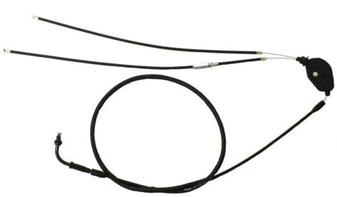 Throttle Cable - Part#159GRS26