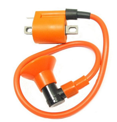 Ignition Coil - Hoca Performance Ignition Coil > Part#169GRS141