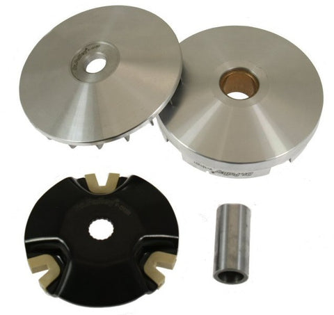Variator - Dr. Pulley Jog 50 Variator Kit > Part#169GRS261