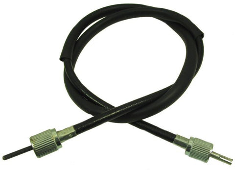 "Speedometer Cable - 34"" Speedometer Cable > Part #171GRS18"