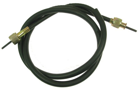 "Speedo Cable - Speedometer Cable 36.5"" > Part #159GRS25"