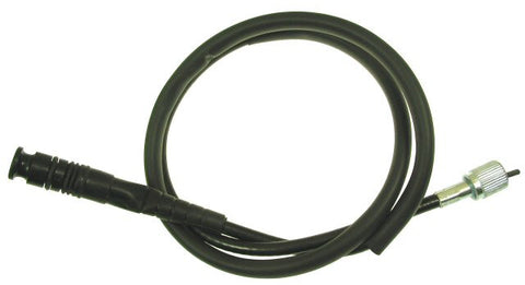 "Speedometer Cable - 39"" Speedometer Cable - 15mm End > Part #240GRS19"