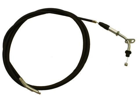 "Throttle Cable - 52"" B2 Throttle Cable > Part #148GRS392"