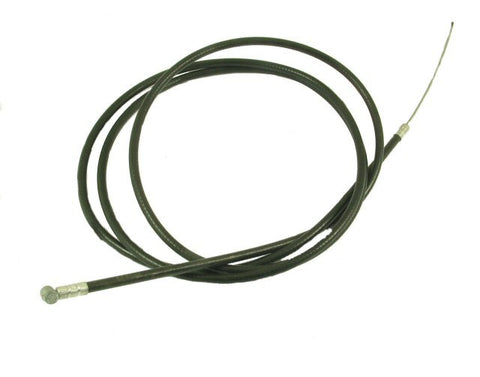 "Brake Cable - 63"" Brake Cable > Part #241GRS10"