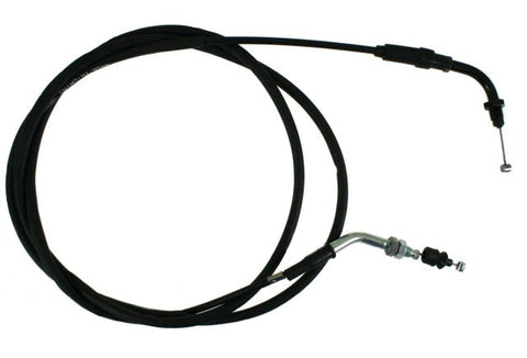"Throttle Cable - 85"" Throttle Cable > Part #100GRS187"