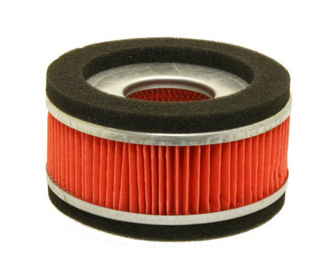 Air Filter - GY6 Stock Air Filter Type-1 > Part #164GRS198