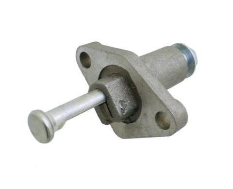 Camshaft - Camshaft Tensioner TAO TAO CY50 T3 > Part #151GRS126