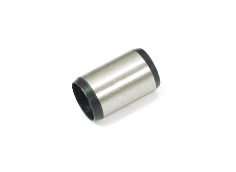 Pin - GY6 Cylinder Head Dowel Pin for WOLF BLAZE 50 > Part #164GRS169