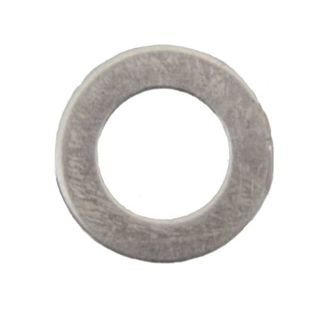 Washer - Drain Bolt Washer > Part #151GRS135