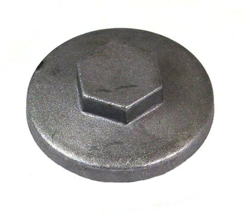 Oil Drain Plug for WOLF V50 > Part #180GRS65