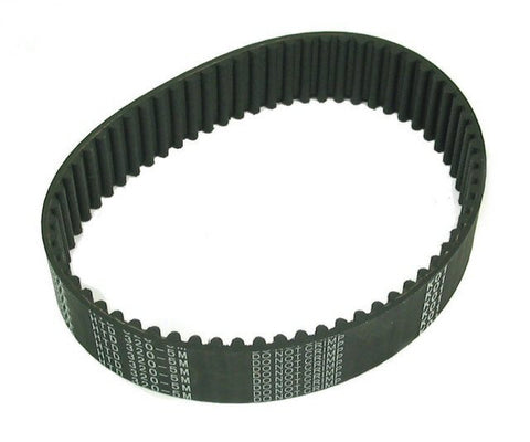 Drive Belt - Rubber Drive Belt 320-5M-25 > Part #106GRS2