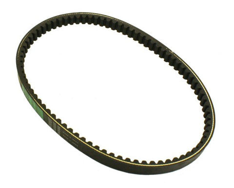 Drive Belt - Bando Kevlar CVT Drive Belt 781-20-30 > Part #106GRS121