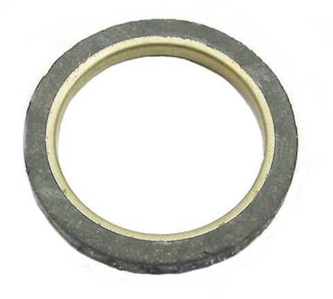 Exhaust Gasket - QMB139, GY6 50cc, 125cc, 150cc 30mm Exhaust Gasket TAO TAO EVO 50> Part #130GRS44