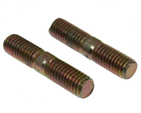 Exhaust Studs M8x1.25 > Part #175GRS8