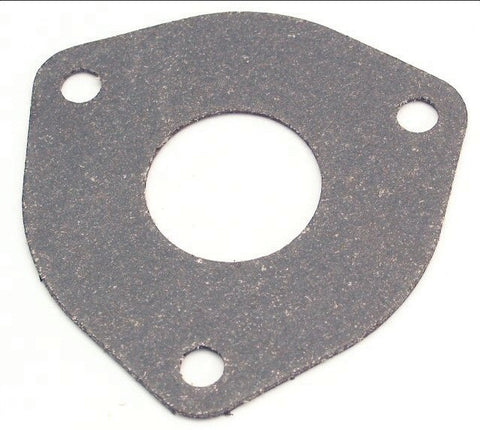 Exhaust - 50cc-150cc GY6 Exhaust Gasket > Part#164GRS96