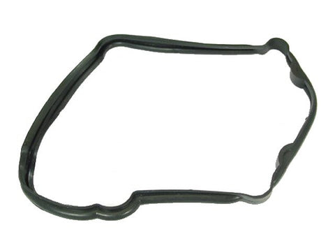 Gasket - Fan Cover Gasket for WOLF BLAZE 50 > Part #151GRS176