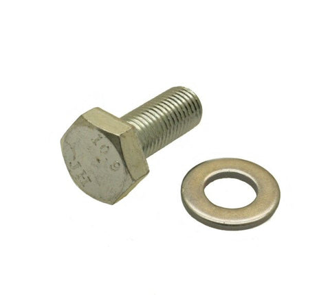 Bolt - Main Stand Flange Bolt for WOLF JET 50 > Part #100GRS139