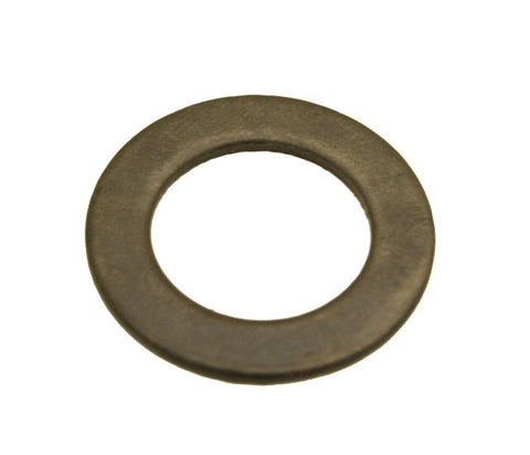 Washer - M17 Flat Washer > Part #175GRS37