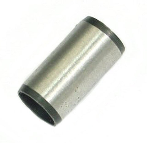Pin - Gearbox Dowel Pin > Part #151GRS158