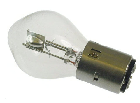 Headlight Bulb - 12V 45/40W BA20D Headlight Bulb > Part #138GRS24