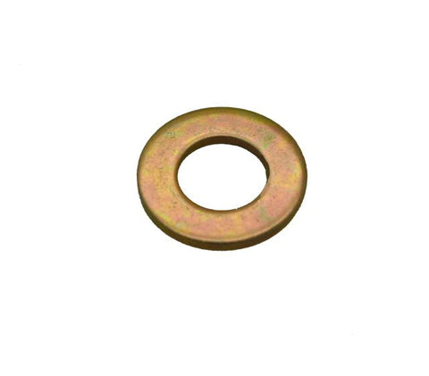 Washer - M12 Flat Washer-24mm Outer Diameter > Part #175GRS35
