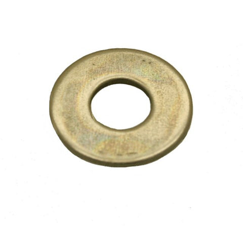 Washer - M12 Flat Washer-29mm Outer Diameter TAO TAO MILANO CY 50/D > Part #175GRS34