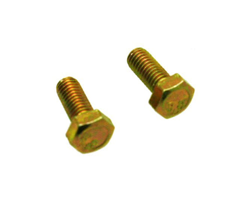 Bolt - Bolts M5-0.80 x 12 - Set of 2 > Part #175GRS15