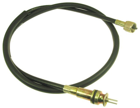 Speedo Cable - Speedometer Cable > Part #100GRS160