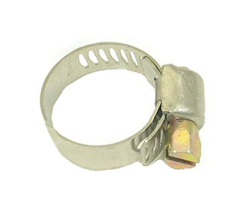 Hose Clamp for Return Hose > Part #181GRS10